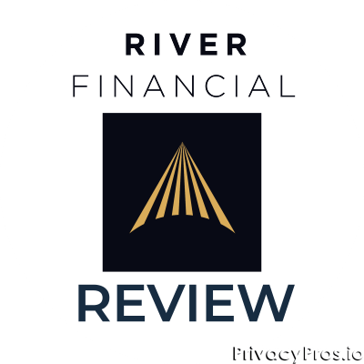 River review