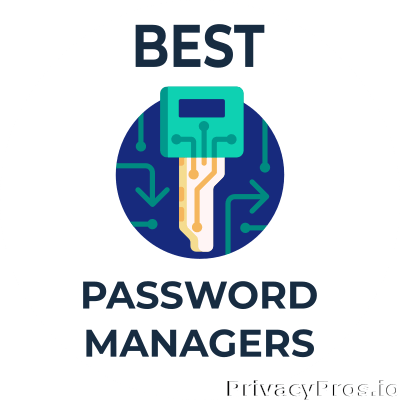 6-best-password-managers