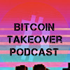 Vlad Costeas Bitcoin Takeover Podcast