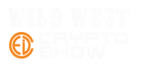 The Wild West Crypto Show