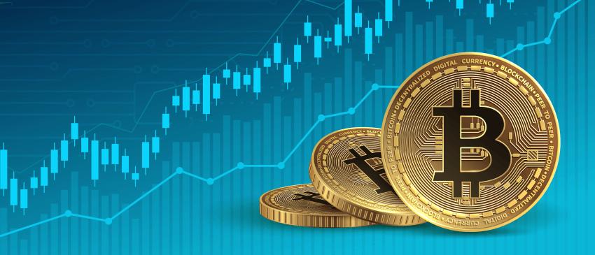 Byte federal bitcoin fee