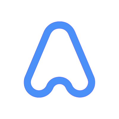 Atlas VPN Logo